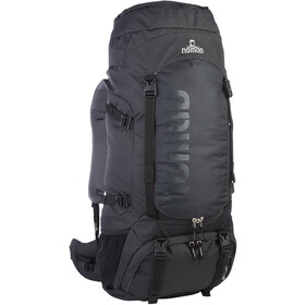 Nomad Batura Backpack 70l phantom